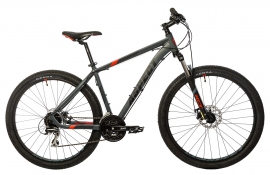 Aspect Legend 27.5 (2019)