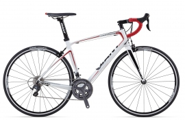 Giant Defy Composite 1 compact (2014)