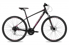 Norco XFR 4 Forma (2016)