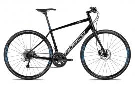 Norco VFR 1 (2016)