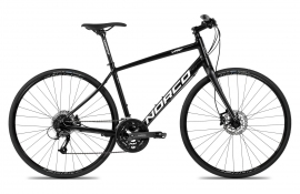 Norco VFR 3 (2016)