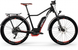 Centurion Backfire Fit E R850.29 EQ (2018)