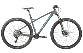 Haro Double Peak Comp 27.5 (2020)