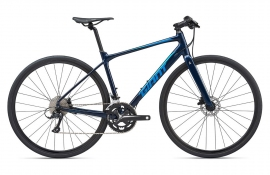 Giant FastRoad SL 2 (2020)