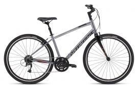 Specialized Crossroads Elite (2016)