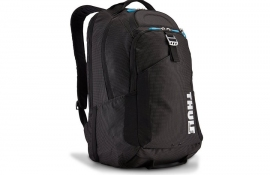 Thule Crossover Back Pack 32L (TCB417)