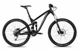 Norco Sight A7.2 (2016)