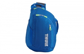 Thule Crossover Sling Pack 17 л. (TCSP313 )