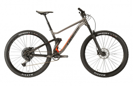 Lapierre Zesty AM Fit 3.0 29 (2020)