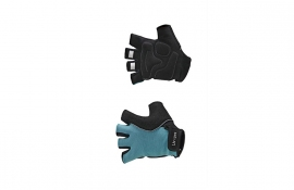 Giant Liv AQUA SF Gloves женские