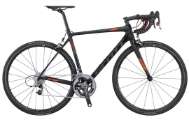 Scott Addict SL (2016)