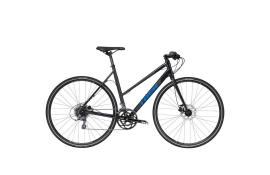 Trek ZEKTOR 2 STAGGER (2017)