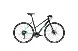 Trek ZEKTOR 3 STAGGER (2017)