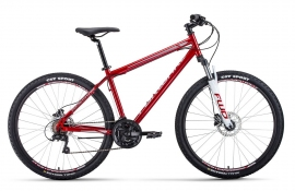 Forward Sporting 27,5 3.0 Disc (2020)