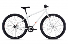 Commencal Uptown Max Max (2015)