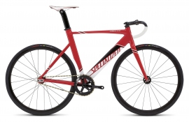 Specialized Langster Pro (2016)