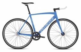 Specialized Langster Street (2016)