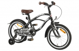 Volare Black Cruiser 16 (2014)