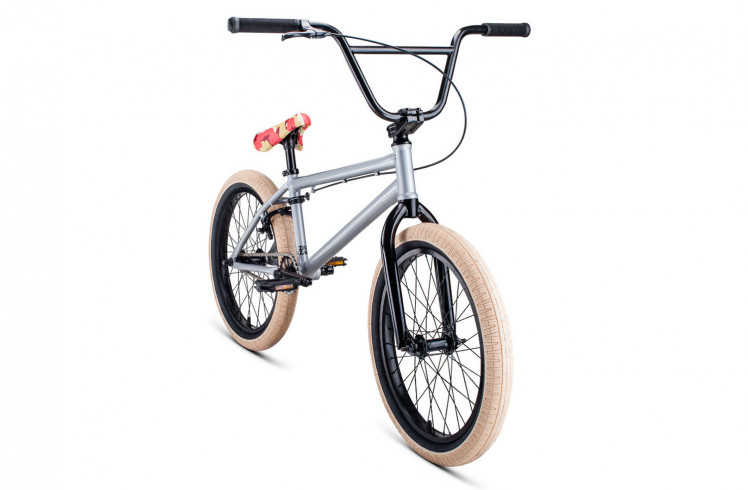 BMX Forward Zigzag 20 (2020)